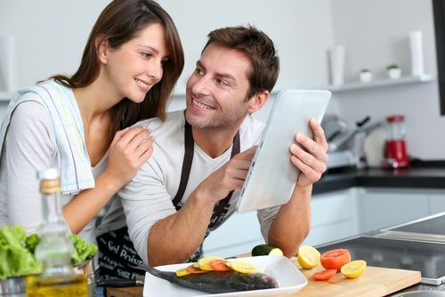couples_cooking